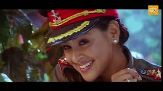 getlinkyoutube.com-New Malayalam Full Movie 2015 Latest | Vaidooryam | Malayalam Full Movie 2015 New Releases [HD]