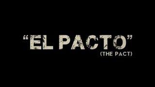 El Pacto - Tráiler oficial de la película subtitulado al español