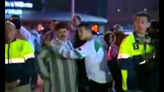 getlinkyoutube.com-عنف وإجرام مغاربة هولندا - الجزء الثاني