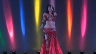 getlinkyoutube.com-NAGIN BEEN DANCE (DJ).mpg