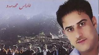 getlinkyoutube.com-Aras Mohammad - Halparke