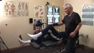 getlinkyoutube.com-Acute Back Pain Treatment Version 2
