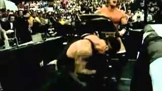 ▶ Triple H Titantron 2002