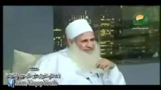 getlinkyoutube.com-رساله الي طلاب الشيخ رسلان غفر الله لنا ولكم