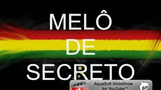 getlinkyoutube.com-melo de secreto