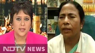 getlinkyoutube.com-'I am LIP, not a VIP': Mamata Banerjee tells NDTV on PM ambition