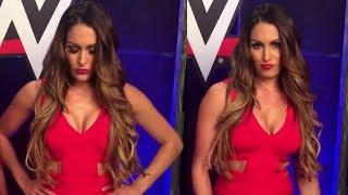 getlinkyoutube.com-WWE Diva Nikki Bella Hot Compilation - 14