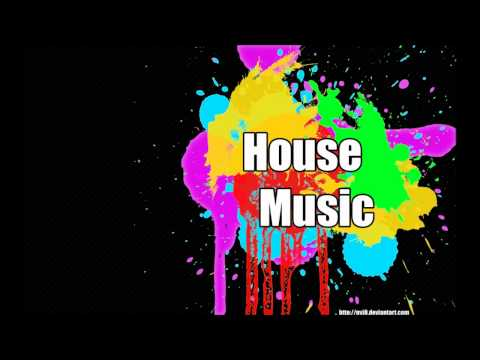 Dj Shorty Short - House Electro Mix December/January 2011/2012 #45
