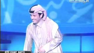 getlinkyoutube.com-الشاعرعبدالرحمن عادل الشمري - ما بين اطيع وبين اخشم وما اطيع