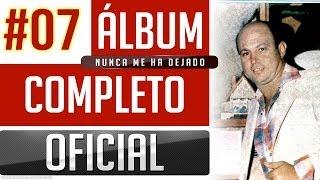 getlinkyoutube.com-Marino #07 - Nunca Me Ha Dejado [Album Completo Oficial]