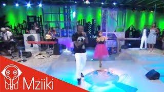 getlinkyoutube.com-Rabbit King Kaka - Ligi Soo ft. Phy collabo (Maisha Superstar on DSTV)