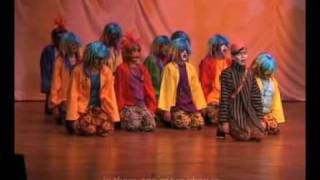 "getlinkyoutube.com-Teater Tanah Air ""ZERO"" (English Full Version).mp4"