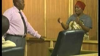 Vioja Mahakamani Pombe Haramu full comedy