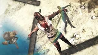 getlinkyoutube.com-Dead Trigger 2 - New Tournaments
