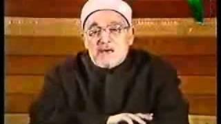 getlinkyoutube.com-الشيخ l محمد الغزالي l نعمة الليل