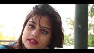 getlinkyoutube.com-Dilwale - Latest Telugu Short Film 2015
