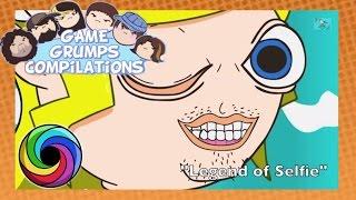 getlinkyoutube.com-Game Grumps Animated Compilation - Best of Vega Voverth
