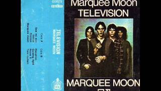 getlinkyoutube.com-Television - Marquee Moon (1977) - Full Album