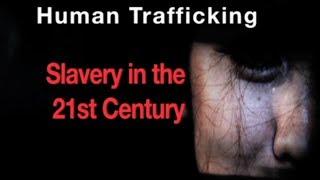 getlinkyoutube.com-Human Trafficking in the United States