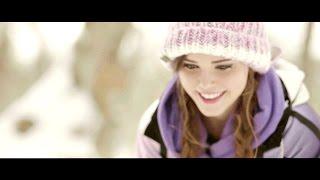 getlinkyoutube.com-The Other Half Of Me - Tiffany Alvord (Official Video) (Original)