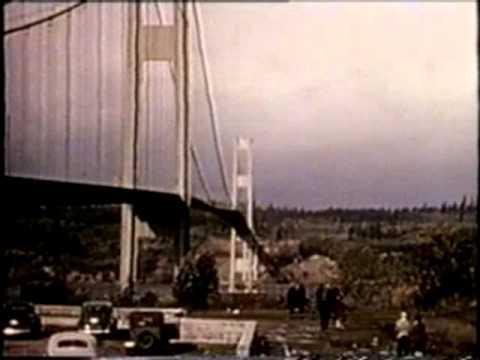 Pont de Tacoma -WfSVRmgMQVs