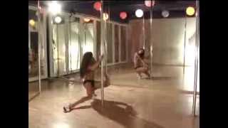 getlinkyoutube.com-LISA USPDF Submission Video