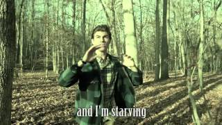 getlinkyoutube.com-Adele - Hello (Parody) Finals