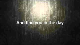 getlinkyoutube.com-Andrew Belle - In My Veins (Karaoke Version)