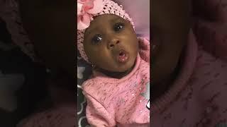 please vote for me sms baby bokamoso siluma to 36012