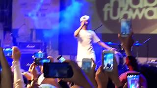 getlinkyoutube.com-Harris J - You Are My Life | Live in Jakarta