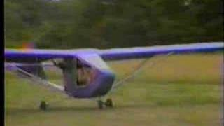 getlinkyoutube.com-1980's CGS Hawk Promotional Video
