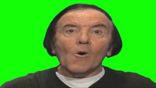 getlinkyoutube.com-GREENSCREEN WOW EDDY WALLY + DOWNLOAD ( FOR MLG MONTAGES)