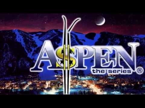 Aspen The Series Trailer