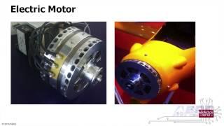 getlinkyoutube.com-Aero-TV: Potential Energy - Aero Electric Aircraft Corporation