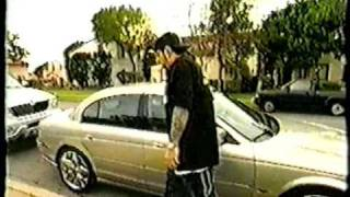 getlinkyoutube.com-Korn - Fieldy Cribs 1998