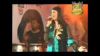getlinkyoutube.com-Muhunje Mehboob Khe Shehla Gul New Album 4 Janam 2012