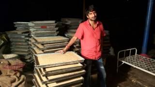 getlinkyoutube.com-Gaman Santhal HALERIYA