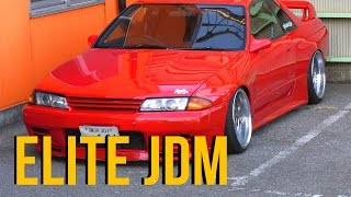 Japanese Cars You Need to Buy Now! |Top 10 Jdm Cars