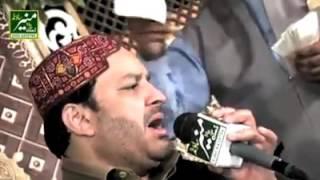 Shahbaz Qamar Fareedi - Ondiyan Ne Menu Yadan Madni Dhool Diyan