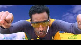 getlinkyoutube.com-Somtel Man 2016 Full HD by Future Brothers