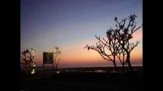getlinkyoutube.com-DEGUNG SUNDA-YOGI BEACH BUNGALOWS - ORIGINAL