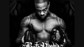 getlinkyoutube.com-Busta Rhymes Feat Eminem - I'll Hurt You