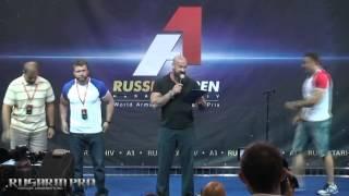 getlinkyoutube.com-Алексей Воевода и хаджимурат золоев