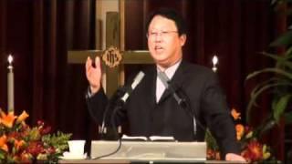 getlinkyoutube.com-이동원목사 통곡의 설교 마무리-바보 청년 의사