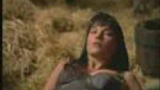 Xena - Lucy & Renee Commentary - Been There Done That