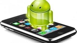 Проблема аутентификации Wi-Fi в Android