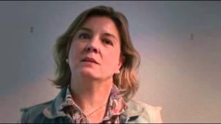 getlinkyoutube.com-La Realidad del Aborto (Vídeos Pro-Vida)