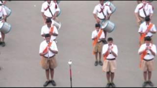 getlinkyoutube.com-rss ghosh prakotsava ujjain 14-08-2016