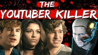 getlinkyoutube.com-THE YOUTUBER KILLER (ft. Andrea, Kian & Jc)