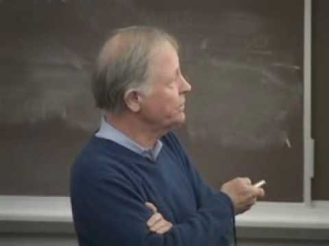 Introduction to Chemical Engineering | Lecture 1